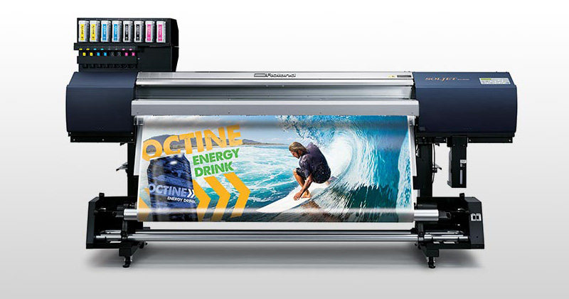 wide format printers in Nashville, TN